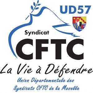 LOGO UD CFTC 57