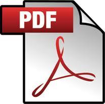 Formation Archives Cftc Union Departementale 57