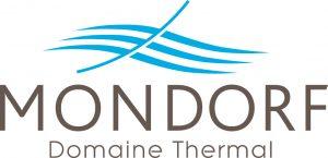 Domaine Thermal de Mondorf
