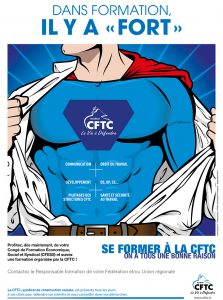 Affiche-CFTC_formation-syndicale_sept2014
