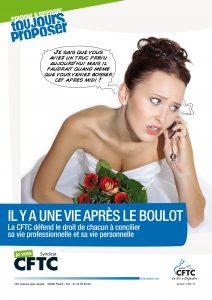 PEPs-affiche-02_vie-apres-boulot