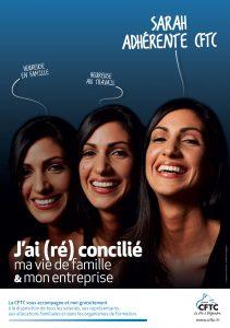 affiche_concilation_cftc