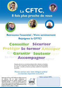 cftc-affiche_services-adherents_72ppp
