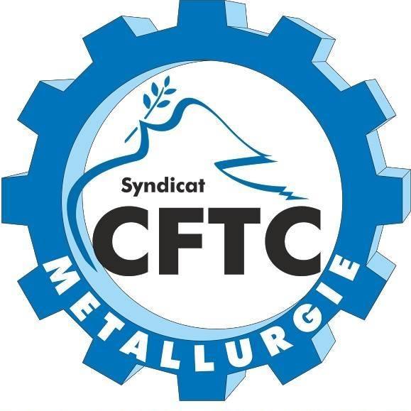 CFTC Méttalurgie