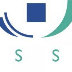 Logo URSAAF