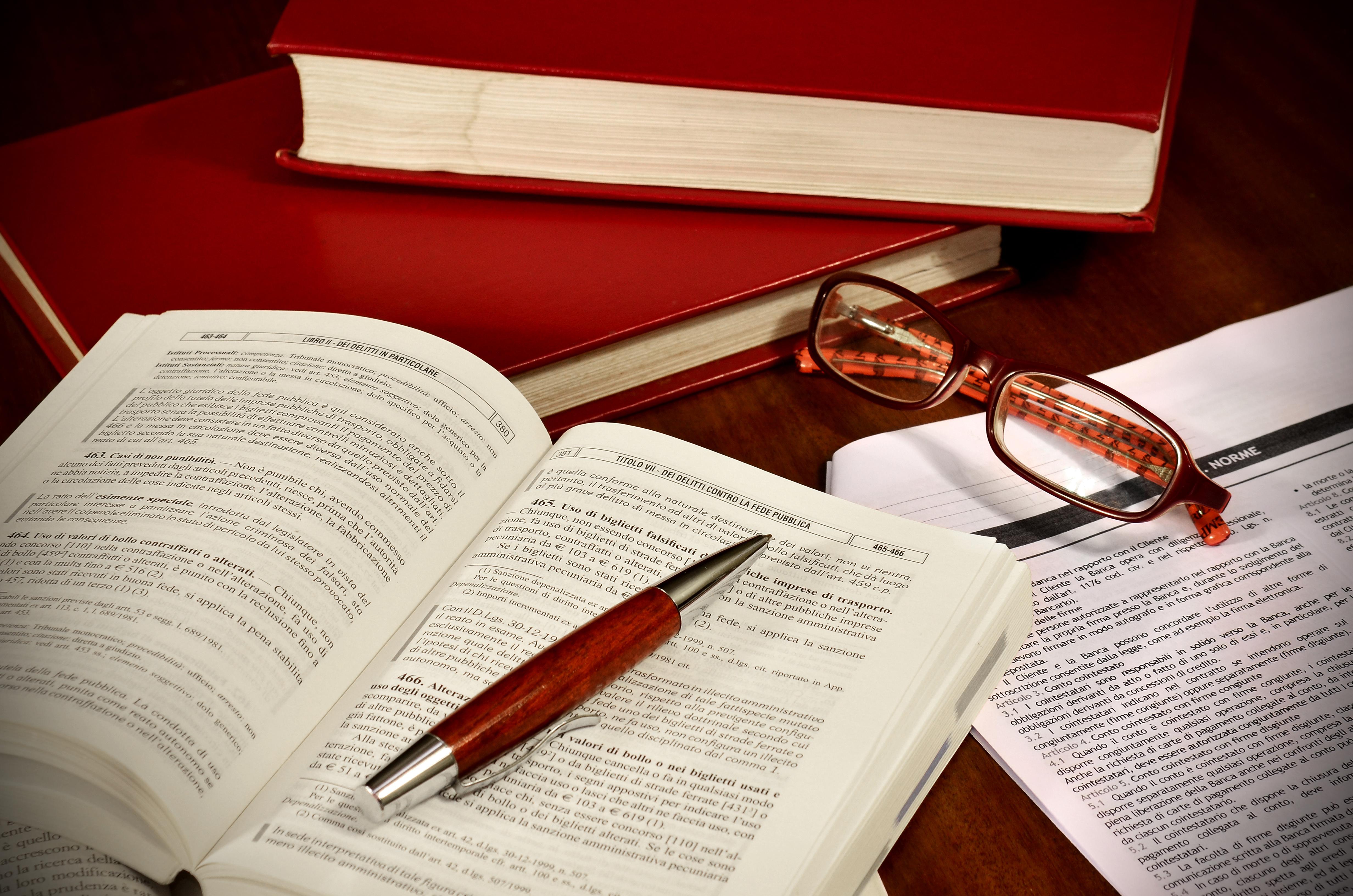 Droits, Permanences, Interprofessionnelles